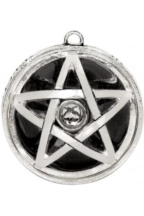 Astral Pentagram  (PR3)