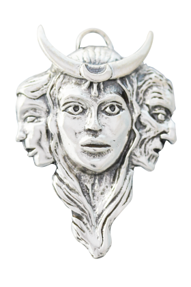 Triple Goddess (SC10)
