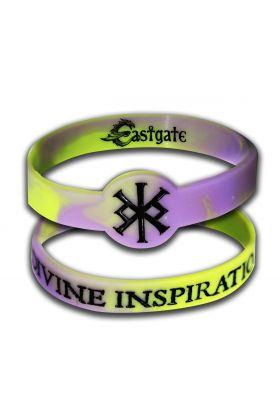 Divine Inspiration Charm Band x5 (SWB4)