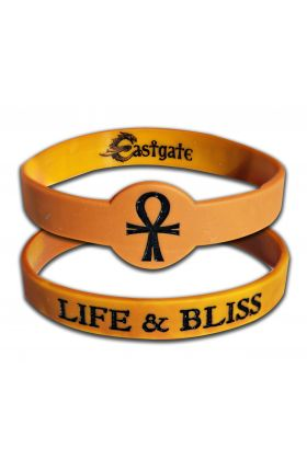 Life & Bliss Charm Band x5 (SWB6)