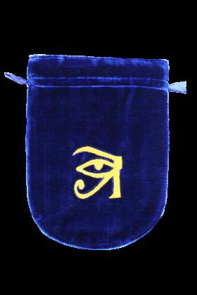 Eye Of Horus (VTB05)