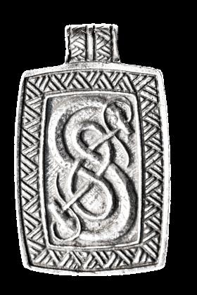 Urnes Snakes (VP10)