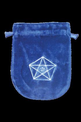 Triple Pentagram (VTB03)