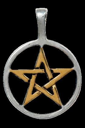 Pentagram (AM03)