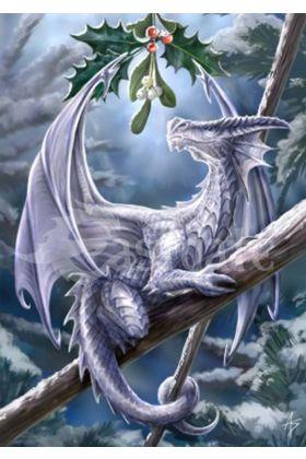 Snow Dragon (AN11)