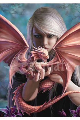 Dragonkin (AN47)