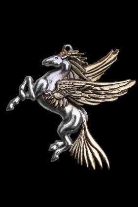 Pegasus (BB06)