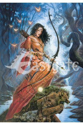Diana (BM06)