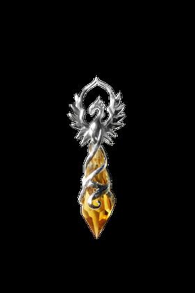 Phoenix Flame (CK11)