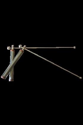 Divining Rods (DR01)