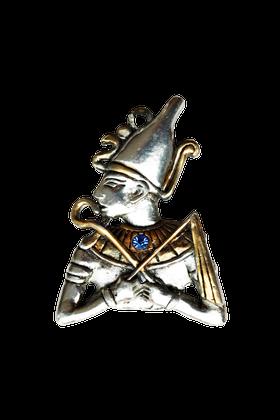 Osiris (JA16)