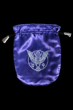 Rune Owl (STB06)