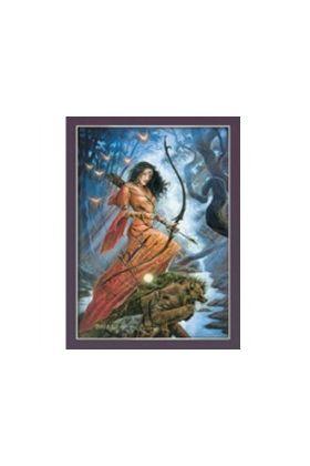 Diana by Briar (TBM06)