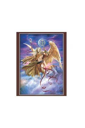 Archangel Raphael by Briar (TBM15)