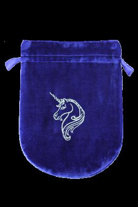 Unicorn (VTB06)