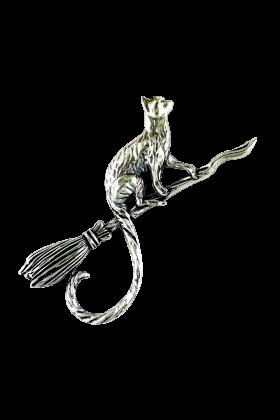Sabbat Cat (WF02)