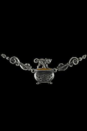 Cauldron Capers (WF04)