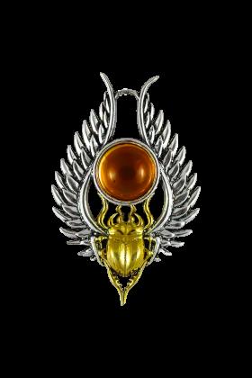 Khepri Beetle (WF12)